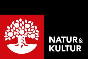 Logo med Natur och Kultur för SvD Skola